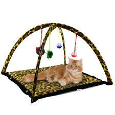 Giochi Per Gatti Acquisti Online Su Ebay