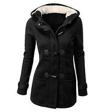 Manteaux et vestes en laine pour femme