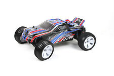 ZD Racing 9056 1/10 Scale 2WD Brushed Electric Tuuggy (RTR)