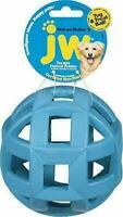 JW Hol-ee Roller X - 43140 Extreme Dog Ball Toy