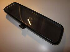 4D0857511 - Audi Innenspiegel Rückspiegel schwarz manuell abblendbar