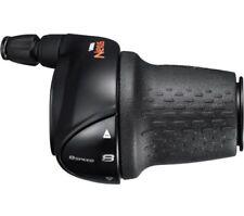 Shimano Drehgriffschalter NEXUS 8-Gang SL-C60008 rechts mit Zubehör