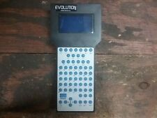 Evolution Digital Designs C21030 Universal Coder