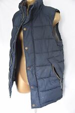 Fat Face padded gilet, size small/med
