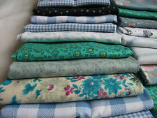 42 Pieces of Craft Cotton – Ref 1133