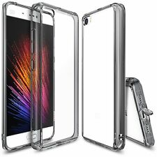 For Xiaomi Mi 5 Crystal Case [Ringke Fusion] Clear Shockproof Protection Cover
