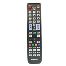 Replacement Samsung BN59-01040A Remote Control for LE40C750R2WXXH