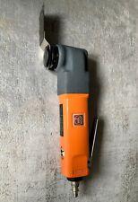 Fein Special Cutter Motlx 6-25 pneumatico