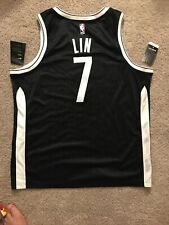 ZOZ Hombre Jersey Kyrie Irving Nets Brooklyn 11 Uniforme de Baloncesto Malla Jersey Camiseta de Baloncesto Talla S-XL