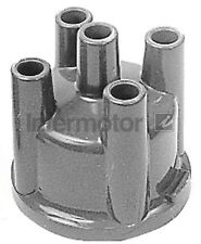Intermotor 45860 Distribution Cap for VOLKSWAGEN Golf MK2 Mk3 Transporter MK2