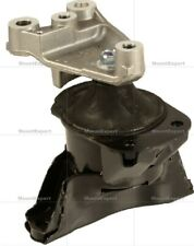 Top Engine Mount fits 1.8L Honda Civic 2006 2007 2008 2009 2010 2011 Automatic