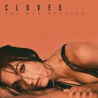 Cloves - One Big Nothing [CD]