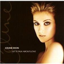 Love 1997 Music CDs