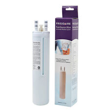 Frigidaire PureSource Ultra ULTRAWF 241791601 Refrigerator Water Filter Sealed