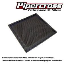 OPEL CORSA D 1.0 12v 09/06 - Pipercross Panel Filtro Aria pp1690