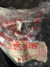HONDA 17211-GC1-010 -- NEW - AIR CLEANER HOUSING STAY - NOS  Fits '82-'83 NU50
