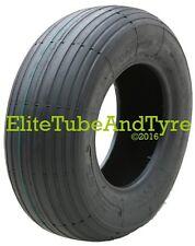 4.00-6 4ply Wheelbarrow, Cart & Sack Truck Tyre, Tube Type