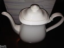 Villeroy & Boch ROYAL Coffee Pot