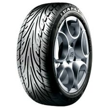 """BRAND NEW 1 PIECE WANLI TIRE 215-35-18 84XL S-1088 215 35 18 18"""" TIRES ALL NEW"""