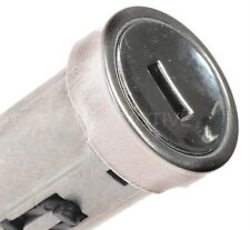 BWD Automotive CS759L Ignition Lock Cylinder