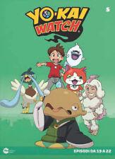 Yo-Kai Watch Vol. 5 DVD 1025165 KOCH MEDIA