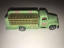 First Gear -- Dr Pepper Truck -- Dublin, Texas -- 1/34 scale