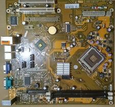 Scheda madre socket 775 Fujitsu Siemens W26361-W1382-X-03 W26361-W1382-Z2-03-36