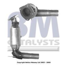 3327 CATAYLYTIC CONVERTER / CAT (TYPE APPROVED) FOR JAGUAR XK 8 4.0 1996-2005
