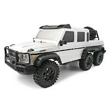 HG P601 1/10 2.4G 6WD RC Crawler RTR