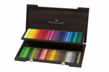 Faber-Castell Watercolour Pencils for Artists