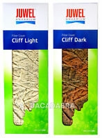 JUWEL FILTER COVER CLIFF DARK / LIGHT FISH TANK AQUARIUM RIO TRIGON VISION
