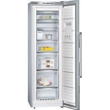 Congelador vertical Siemens Gs36nai31 186x60x60cm