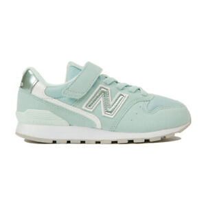 NEW BALANCE YV996PMN Kinder Schuhe Sneaker Trainers