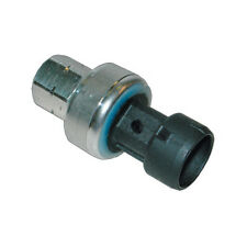 A/C Pressure Transducer Omega Environmental MT1339