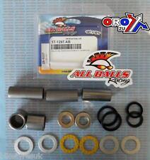 Honda CR250R CR450R 2002 - 2007 All Balls Swingarm Bearing & Seal Kit