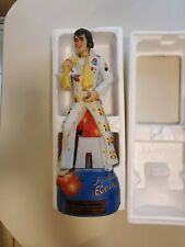Aloha Elvis Decanter