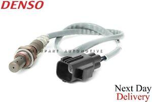 DENSO LAMBDA OXYGEN EXHAUST O2 SENSOR for VOLVO C70 V70 S60 S70 S80 2.0 2.4 2.5