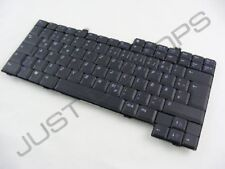 Genuine Dell Inspiron 500m 510m 8600c German Keyboard Deutsch Tastatur 01M704 LW