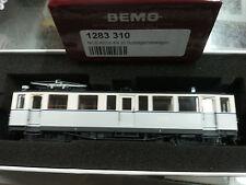 Bemo 1283310 H0m Mob ABDe 4/4 20