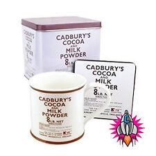 Cadbury Kitchenalia