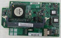 HP Smart Array E200i E200 Controller 412205-001 399558-001