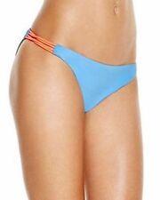 Basta Surf Swim Reversible Bikini Bottom Sz L (i21)