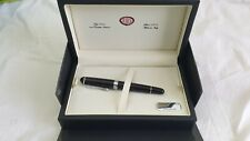 Aurora 88 Big 800-c 14k nib fountain pen