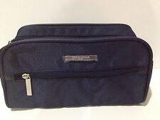 Armani Code Luxury Toiletry Bag For Men By Giorgio Armani Brand New 08ed81fd80