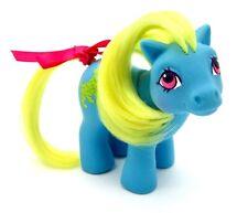 ⭐️ My Little Pony ⭐️ G1 Vintage Euro Best Friends Baby Susie Adorable!