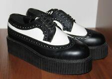 Demonia shoes Size 9 / CM 28