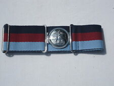 Stable Belt: General Headquarters Northwood Combined Operations, Size Medium (