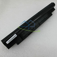Battery for Dell Inspiron N311z N411z JD41Y N2DN5 268X5 Vostro V131D Laptop