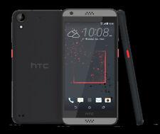 Téléphones mobiles HTC HTC Desire 530