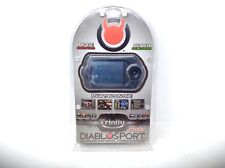 (Closeout) DiabloSport T1000 Trinity Dashboard Tuner and Diagnostic Tool